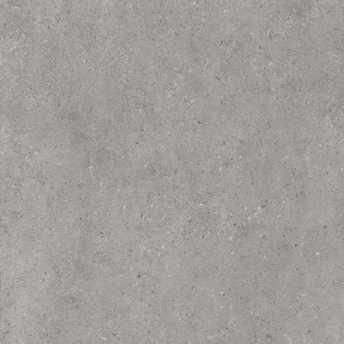 Pennine-cloudy-grey-porcelain-tile-e1493131479799.jpg