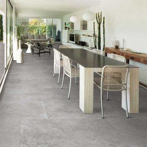 Pennine-grigio-porcelain-tiles-2-PP-opt