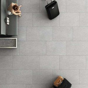 Pennine-stone-porcelain-tiles-2-PP-opt