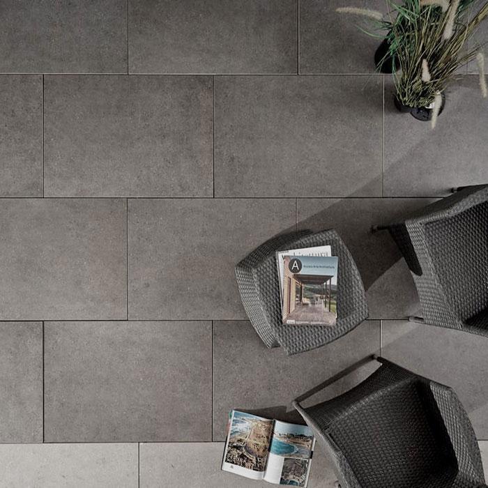 Pennine-stone-porcelain-tiles-Buxton-PP-opt
