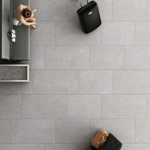 Pennine-stone-porcelain-tiles-PP-opt