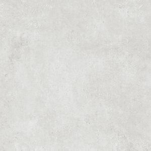 Perla 610 x 610 x 20mm