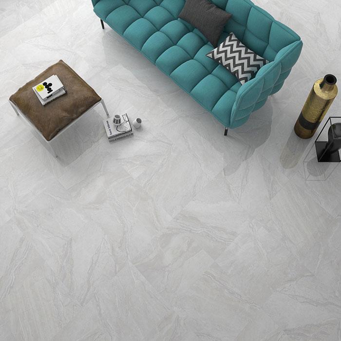 Perla-floor-index-1.jpg