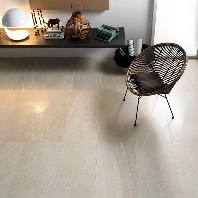 Piatza-stone-effect-porcelain-tiles-PP-opt