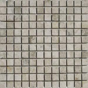 Pietra-2-grey-tumbled-marble-sheet-opt-2.jpg