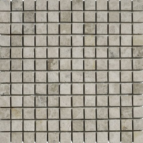 Pietra-2-grey-tumbled-marble-sheet-opt-2.jpg