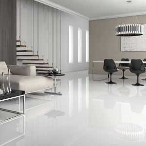 Polar-White-polished-porcelain-tiles-CP-opt