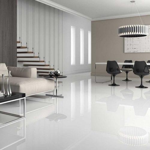 Polar-White-polished-porcelain-tiles-CP-opt
