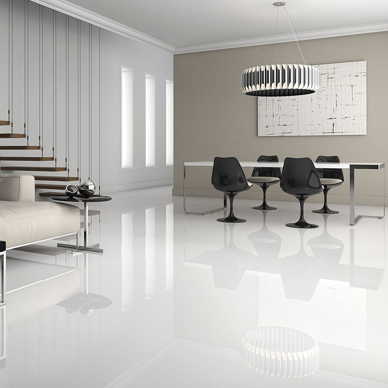 Polar-White-polished-porcelain-tiles-PP-opt