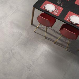 Portland-cement-effect-porcelain-PP-opt