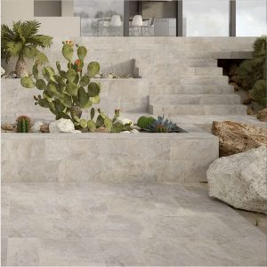 Sahara-inside-outside-porcelain-tiles