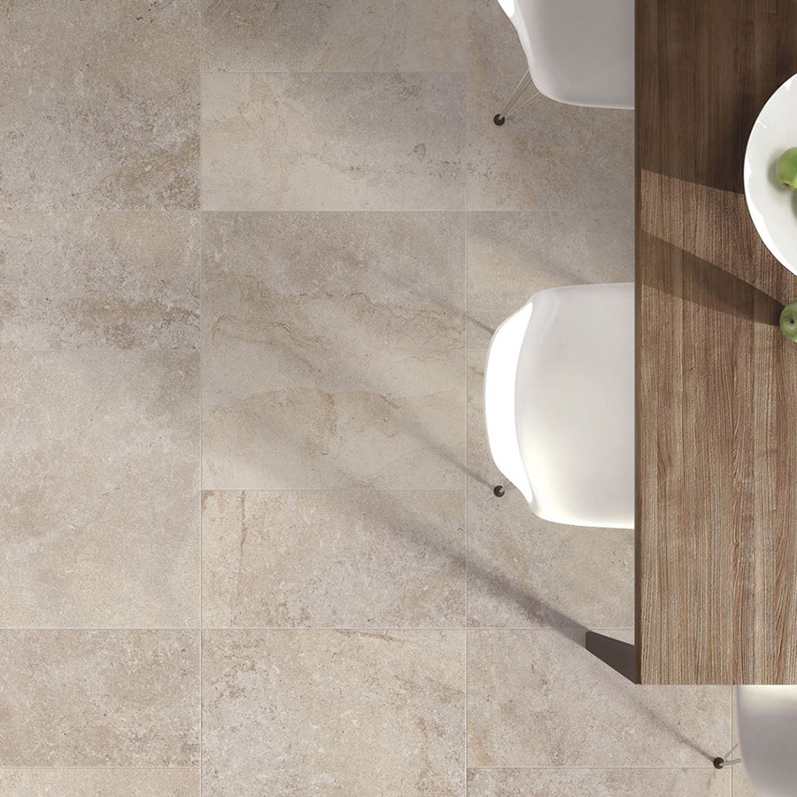 Sahara-stone-effect-porcelain-tiles-PP-opt