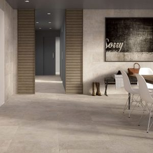 Sahara-stone-effect-porcelain-tiles-floor-opt