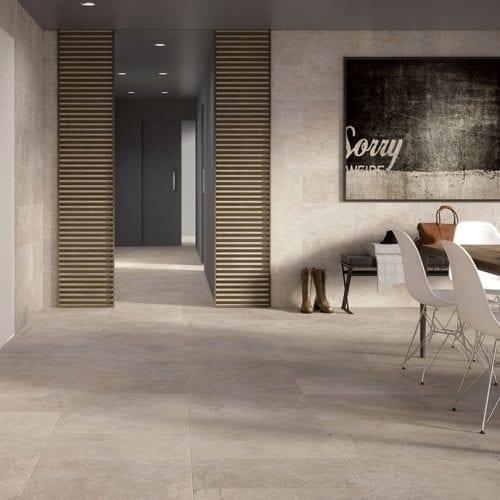 Sahara-stone-effect-porcelain-tiles-floor-opt