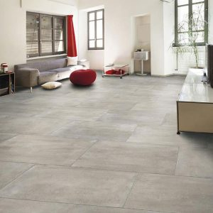 Sicilian-Grey-stone-effect-porcelain-floor-PP-opt
