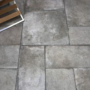 Sienna-stone-porcelain-tiles-PP-opt