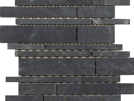 Slate-mosaic-linear-black-opt-3.jpg
