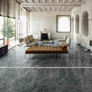 St Laurent marble effect porcelain tiles PP opt