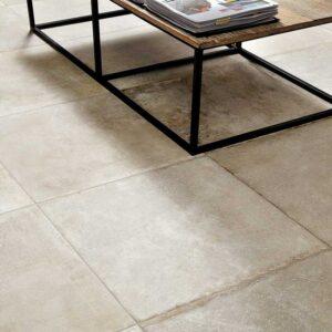 St-Lorraine-porcelain-tiles-floor-opt