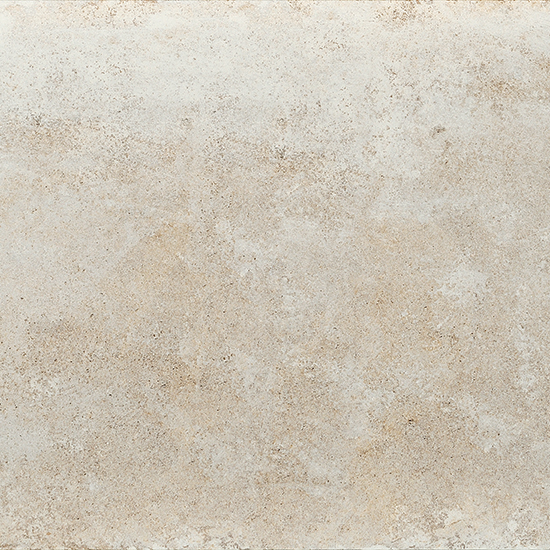 Pennine Flax Inside/Outside porcelain tiles