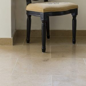 St-clair-honed-limestone-1-1.jpg