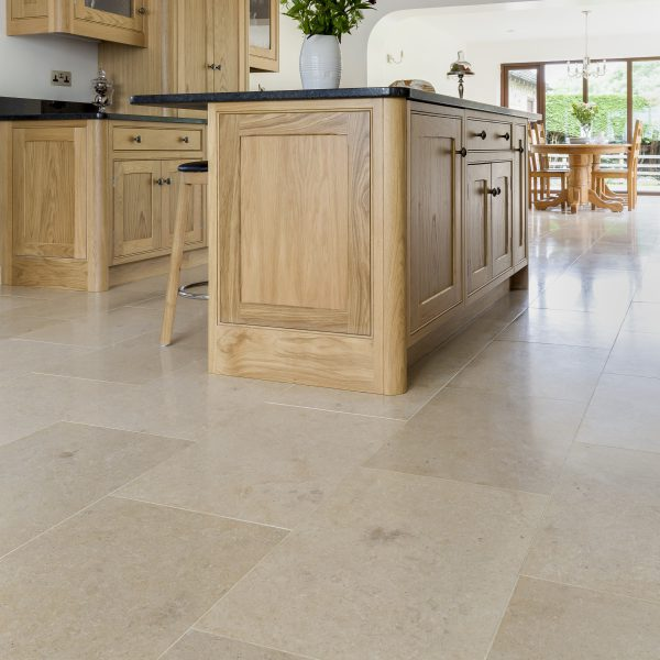 St-clair-honed-limestone.jpg