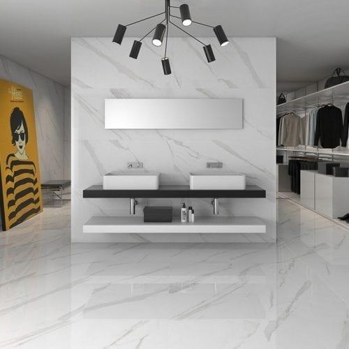 Statuario-Venato-Bathroom-Gallery-opt