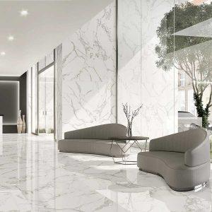 Statuario-marble-porcelain-2-PP-opt