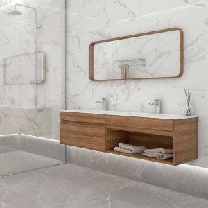 Statuario-marble-porcelain-PP-opt
