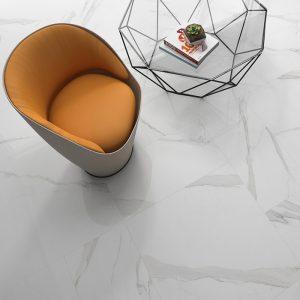 Statuario-venato-marble-effect-porcelain-tiles-2-PP-opt