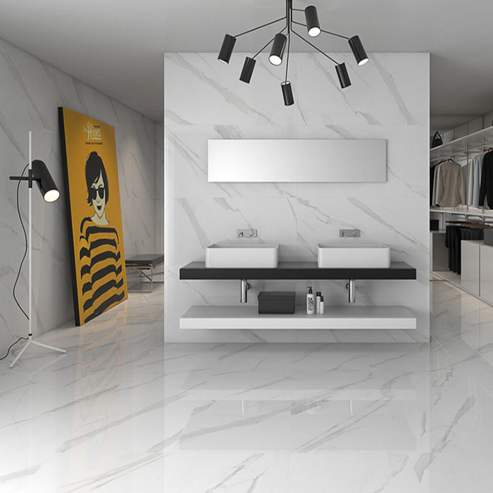 Statuario-venato-marble-effect-porcelain-tiles-PP-opt