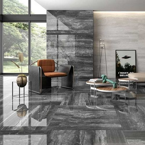 Straus-marble-effect-porcelain-room-1-opt