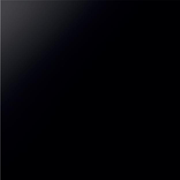 Super Black Tile