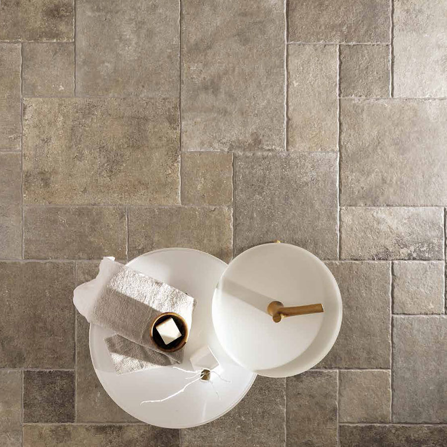 Taupe-Blend-stone-effect-porcelain-tiles-PP-opt