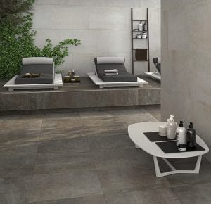 Terra-Anthracite-stone-effect-porcelain-tiles-PP-opt