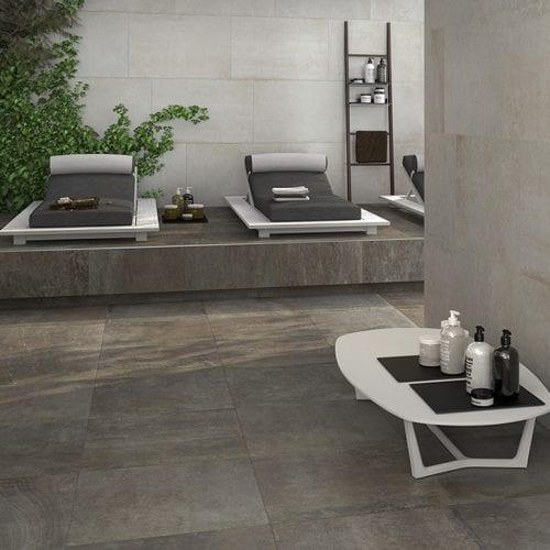 Terra-Anthracite-stone-effect-porcelain-tiles-PP-opt