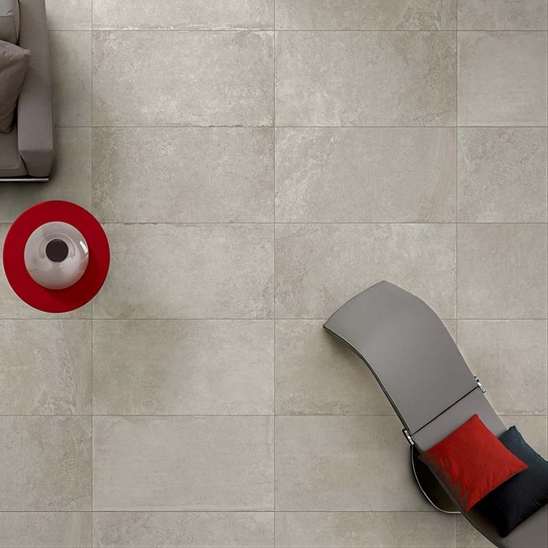 Terra-Bianco-stone-effect-porcelain-tiles-PP-opt