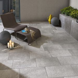 Terra-Grigio-stone-effect-porcelain-tiles-PP-opt