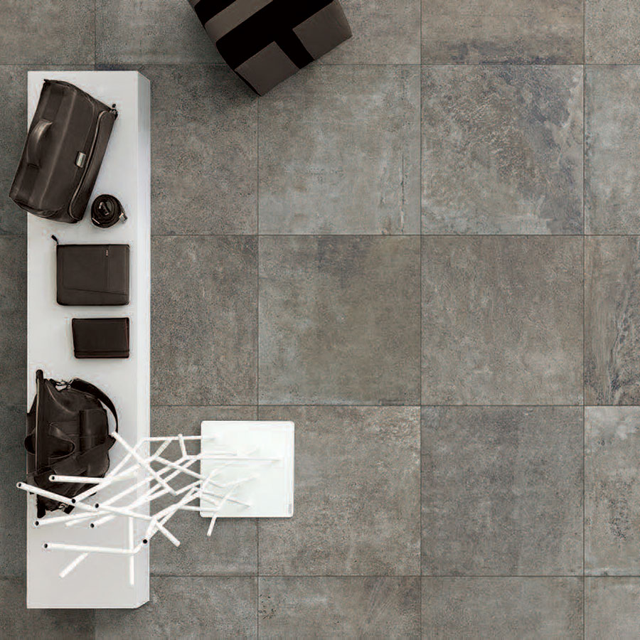 Terra-anthracite-porcelain-tiles-opt
