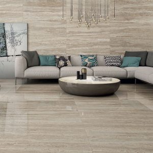 Travertine-marble-effect-tiles-PP-opt