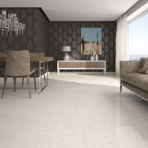 Travertino-Blanco-Floor.jpg