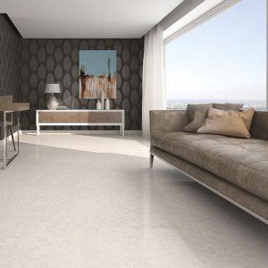Travertino-Blanco-Floor-index.jpg