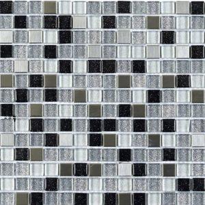 Venetian-8-glass-mosaic-sheet-2.jpg