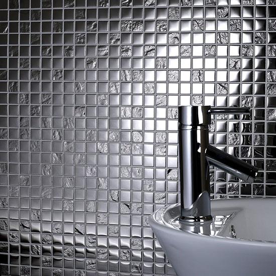 Venetian-9-glass-chrome-mosaic-opt.jpg