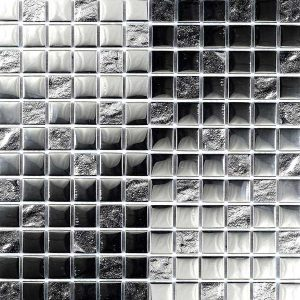Venetian-9-glass-chrome-mosaic-sheet-opt-2.jpg