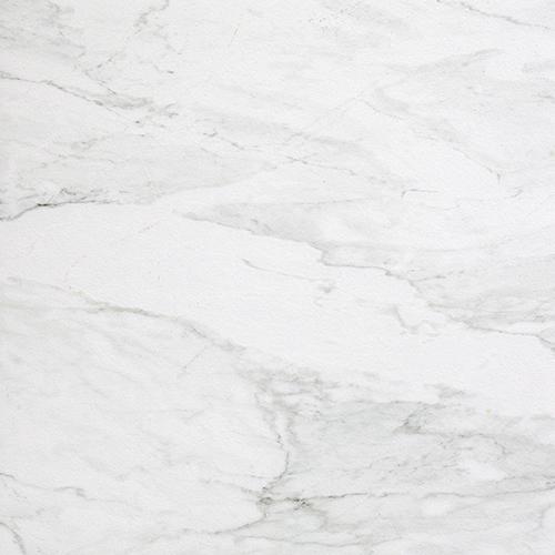 Viareggio-Carrara-tile.jpg