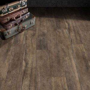 Wood-effect-porcelain-tiles-Cheswick-Old