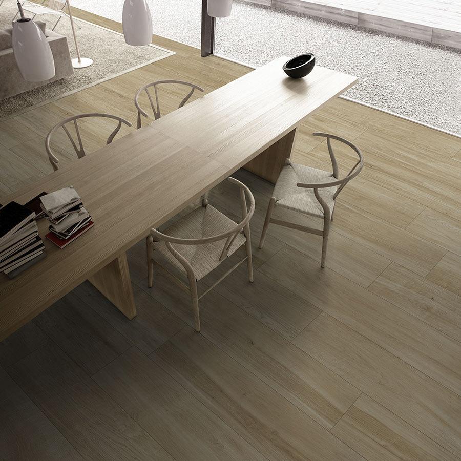 Wood-effect-porcelain-tiles-Dean-Honey