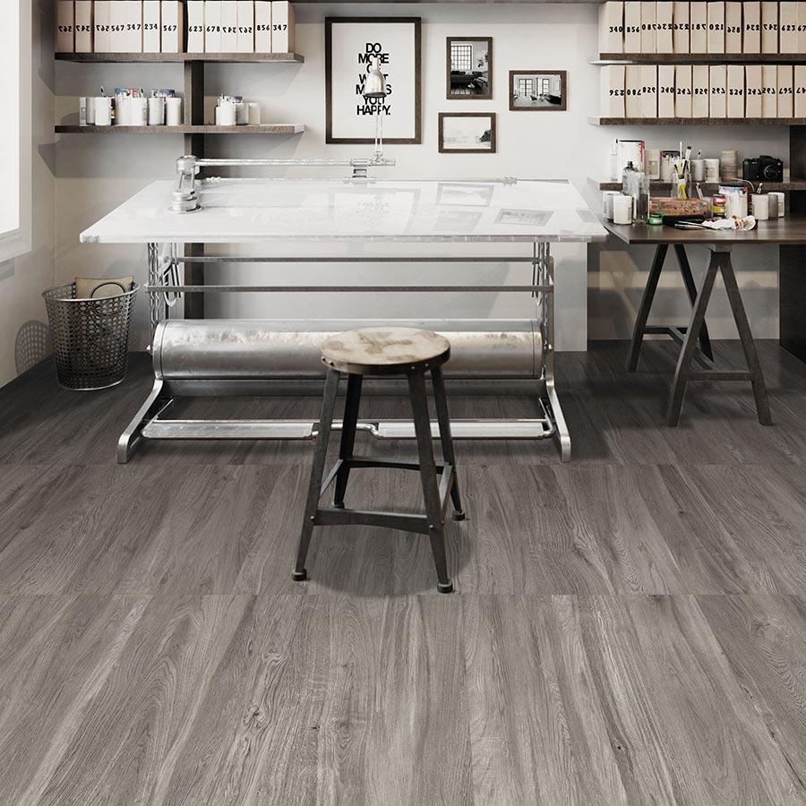 Wood-effect-porcelain-tiles-Dean-Natural-opt