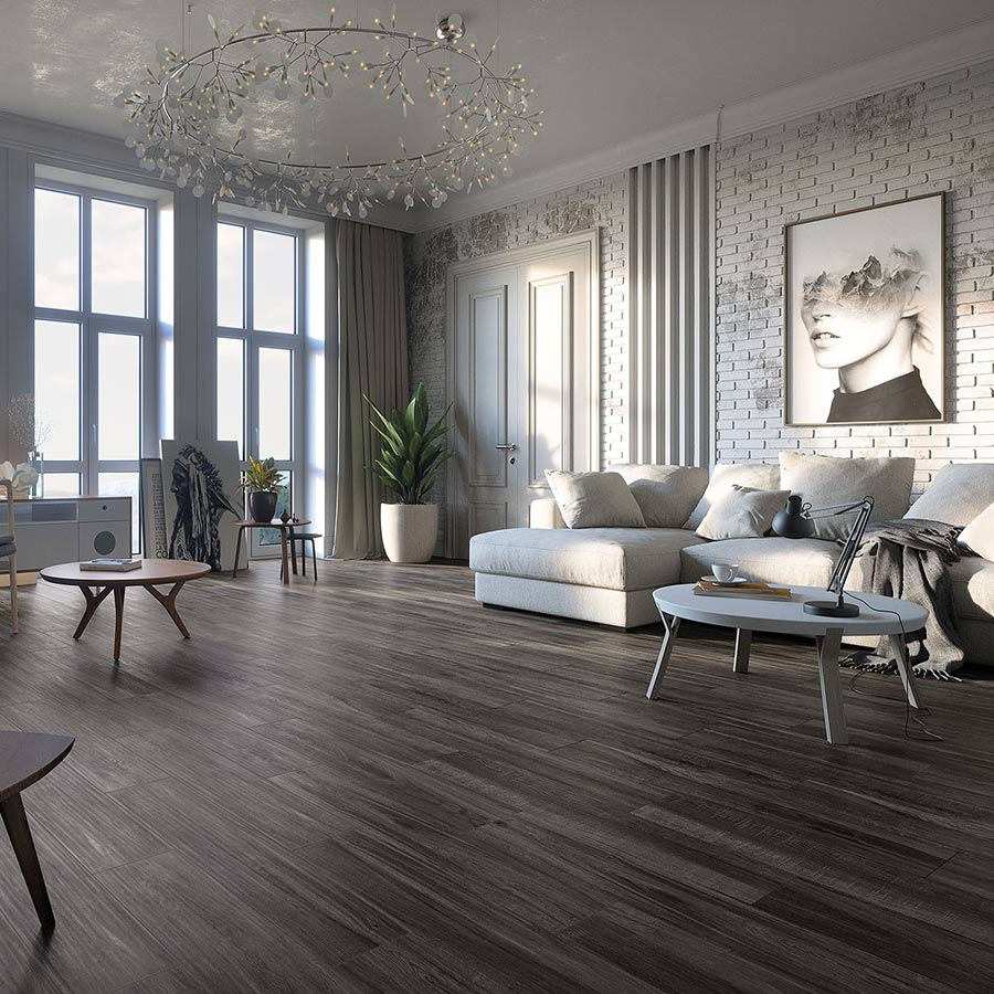 Wood-effect-porcelain-tiles-Dean-Walnut-opt